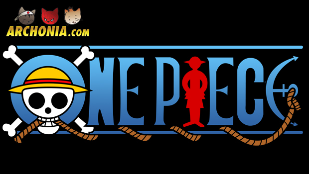 One Piece 2nd Stop Motion Animation Released!