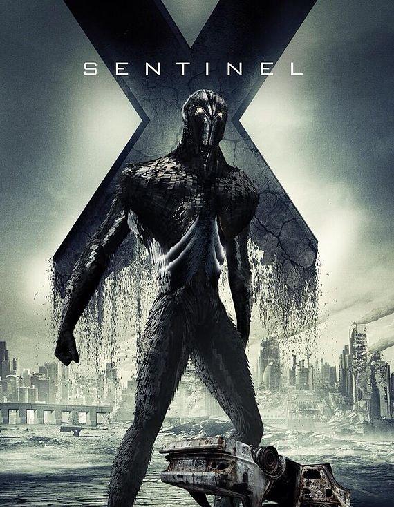 sentinel 2