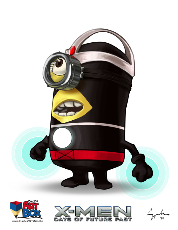 the-uncanny-x-minions_havok