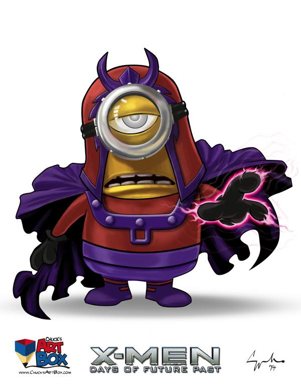 the-uncanny-x-minions_magneto