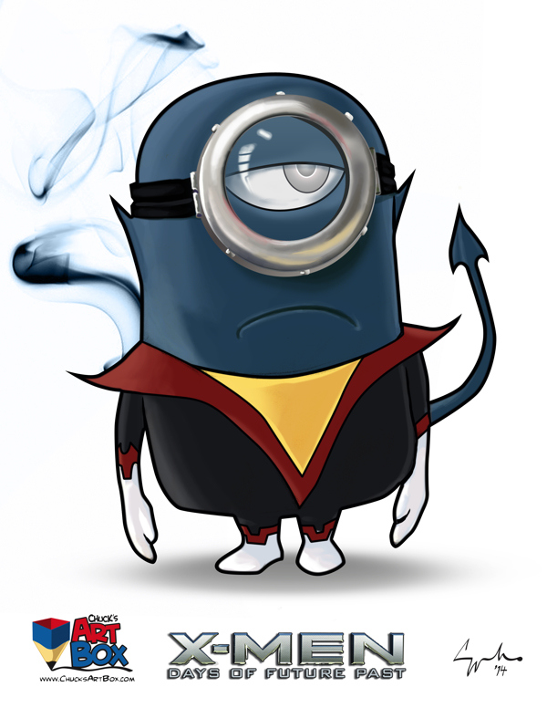the-uncanny-x-minions_nightcrawler