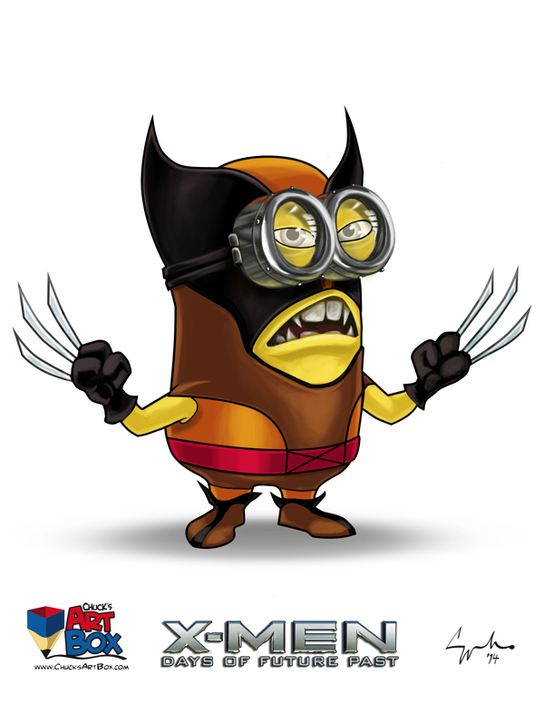 the-uncanny-x-minions_wolverine