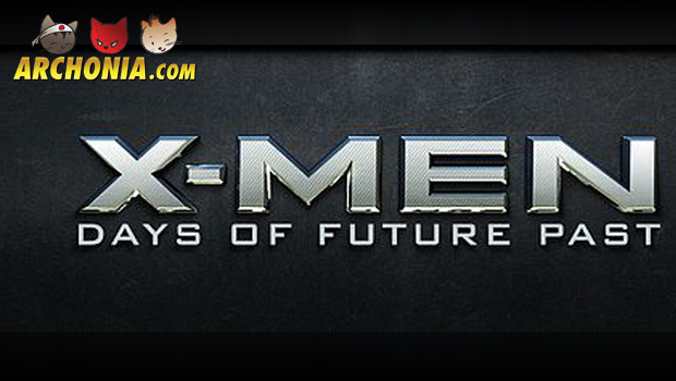 X-Men: Days of Future Past Character Posters Revealed!