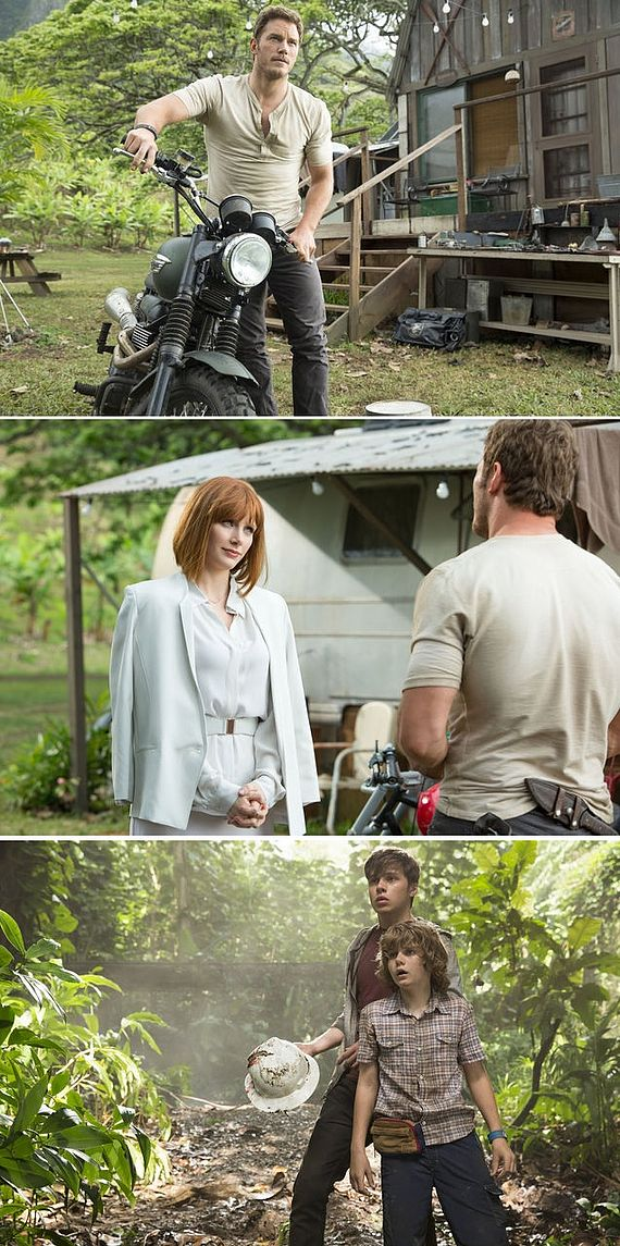44-new-jurassic-world-images-released