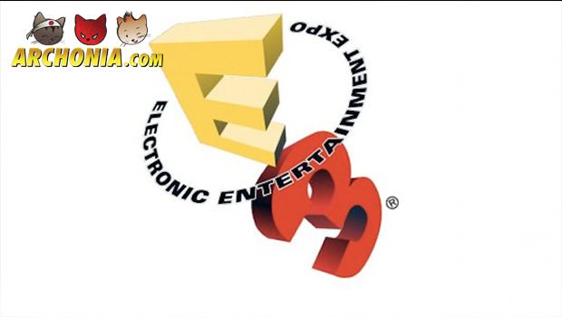 Electronic Entertainment Expo 2014: The best E3 trailers and gameplay videos