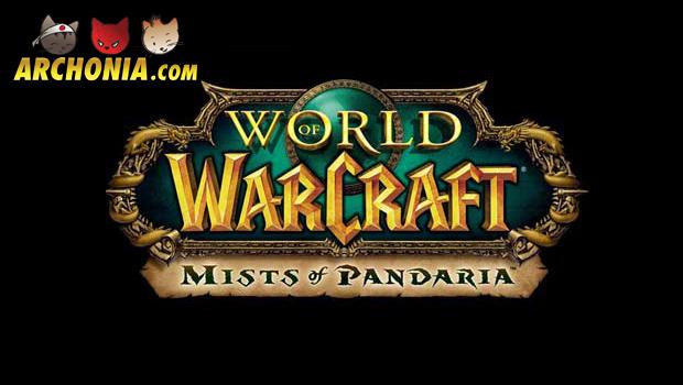 World of Warcraft: Bottoms up!