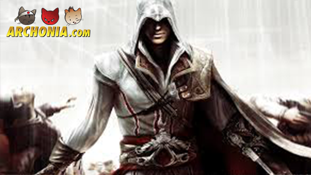 Assassin's Creed Movie: Michael Fassbender Wants To Stay True To Game