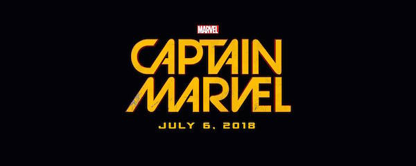 Phase3-06-captain-marvel