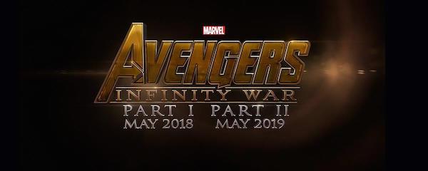 Phase3-07-avengers3-4