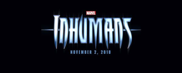 Phase3-08-inhumans