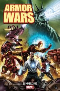 armor</em>wars<em>teaser