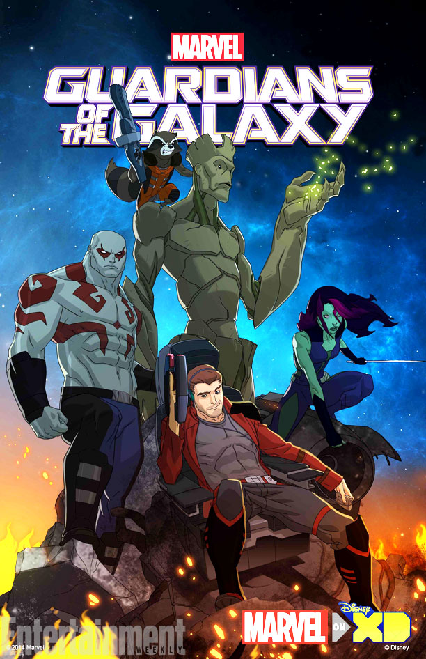 guardians-animated-series-poster