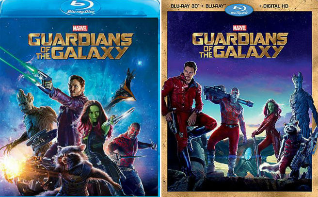guardians-bluray-3d-banner first avengers age of ultron trailer