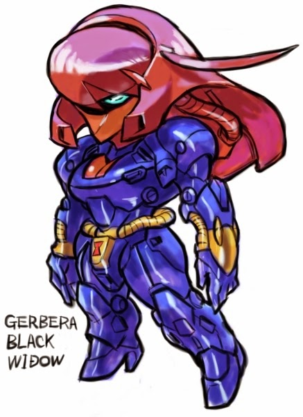 gundam_black_widow