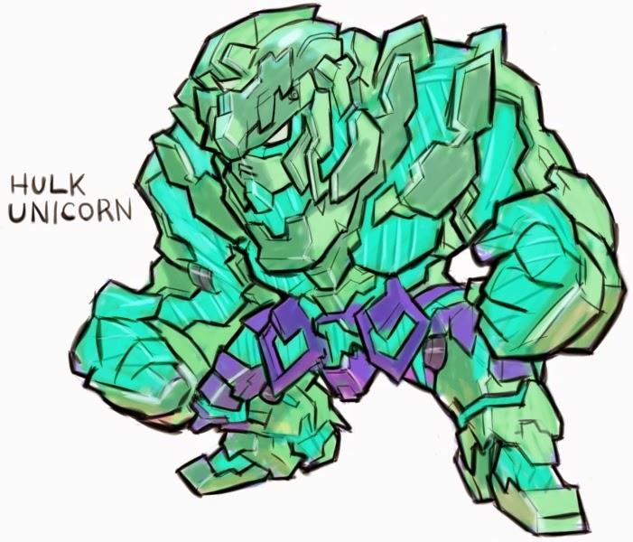 gundam_hulk
