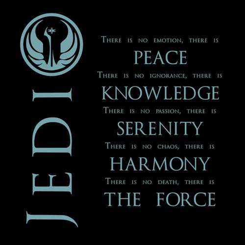 jedi<em>code</em>starwars