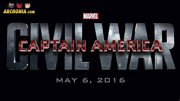 Breaking News: Marvel Studios reveals new names and dates for their upcoming projects!