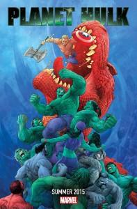 planet</em>hulk<em>teaser