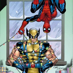 1072299-marvel<em>christmas</em>spiderman<em>wolverine</em>super1