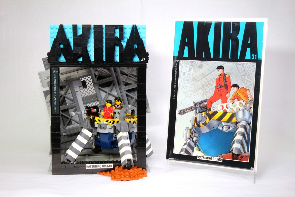 Lego_Akira