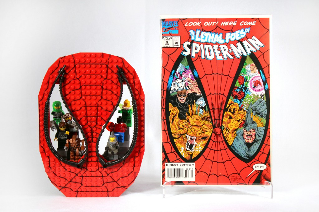 Lego_Lethal_Foes_Spider-Man
