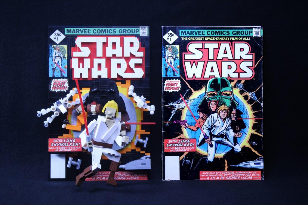 Lego<em>Star</em>Wars