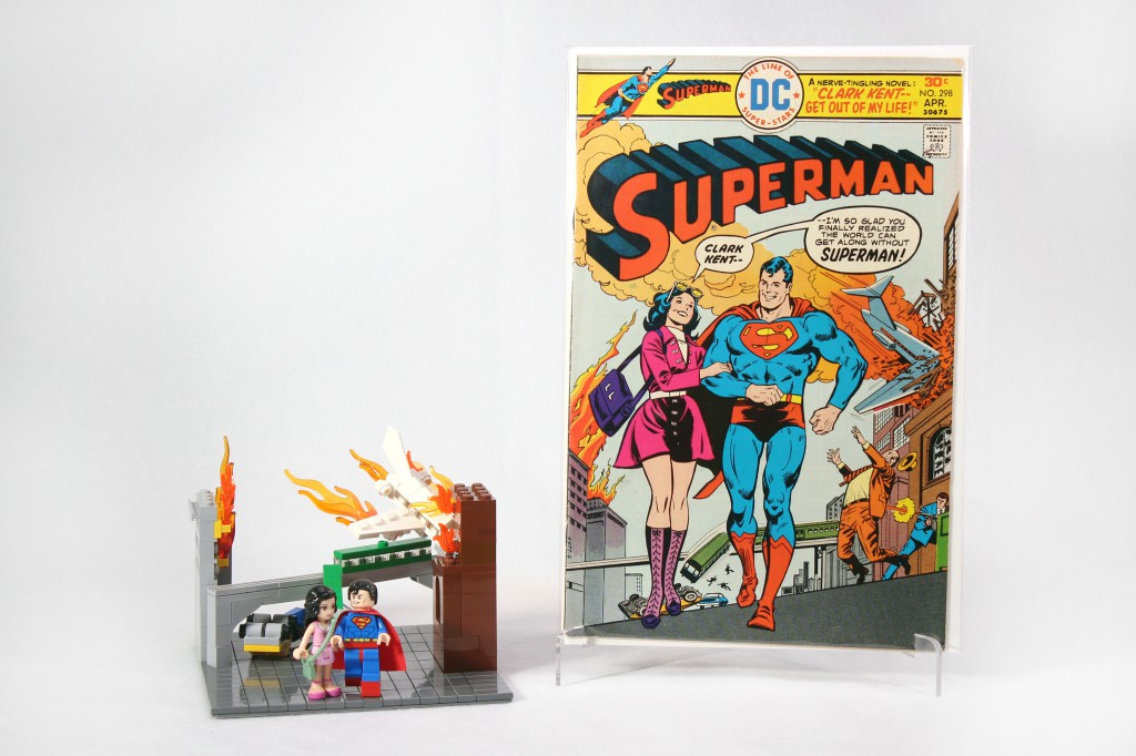 Lego_Superman