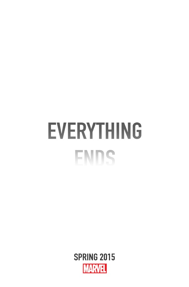everything<em>ends</em>teaser
