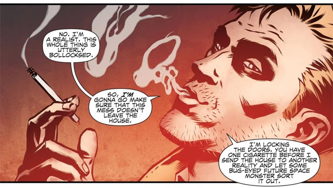 john_constantine_hellblazer_panel_preview