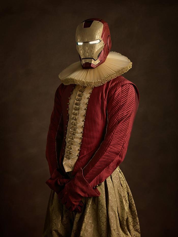 renaissance_superheroes_ironman