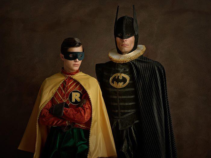 renaissance_superheroes_batman_robin