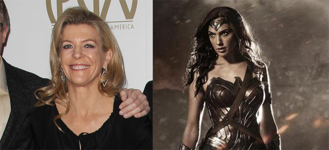 wonder-woman-director michelle maclaren