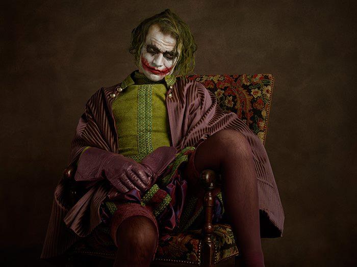 renaissance_superheroes_joker