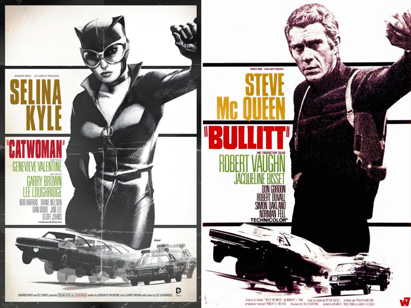 Catwoman---Bullitt---DC-Comics-