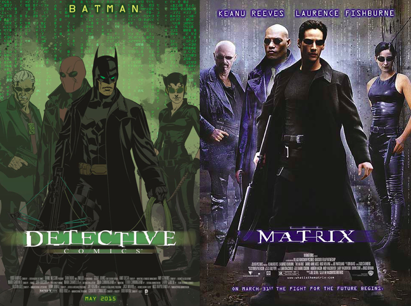 Detective-Comics---The-Matrix---DC-Comics
