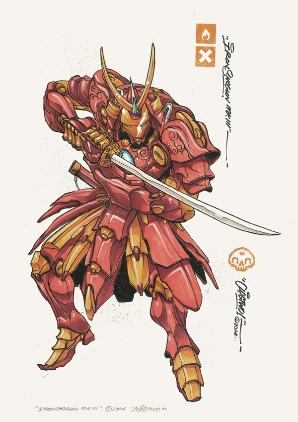 IronShogunMK3_iron_man