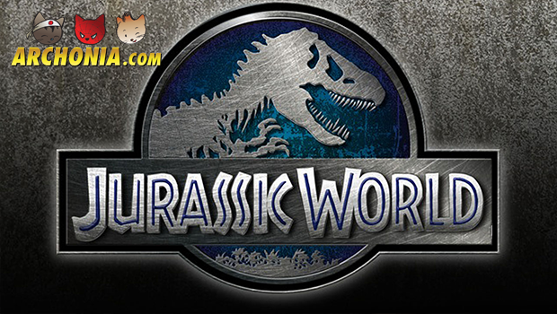 Jurassic World Director talks about new Dinos, Training Raptors and the iconic T-Rex