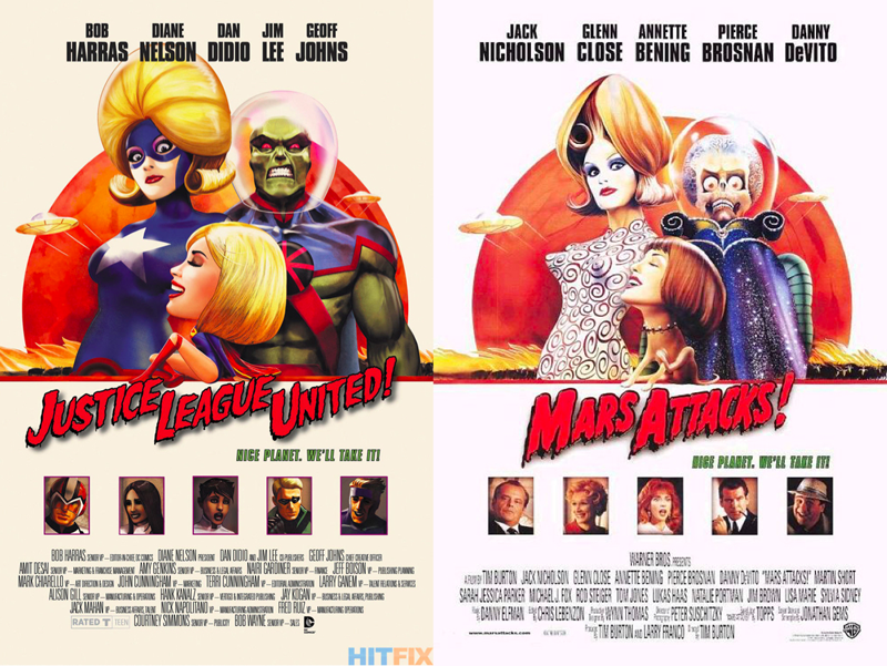 Justice-League-United---Mars-Attacks!---DC-Comics