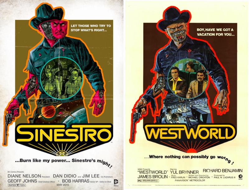 Sinestro---Westworld---DC-Comics