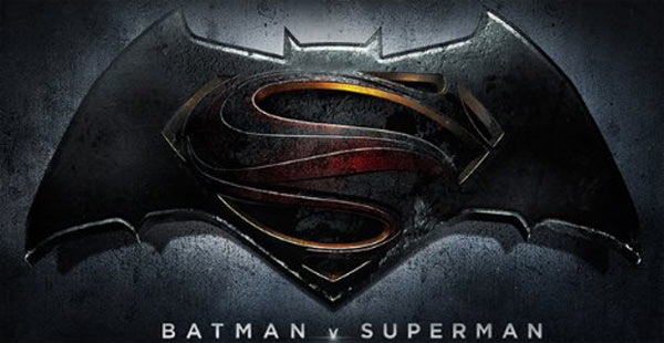 Batman v Superman rumors