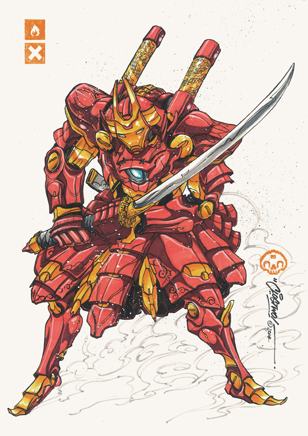 ironshogun_iron_man