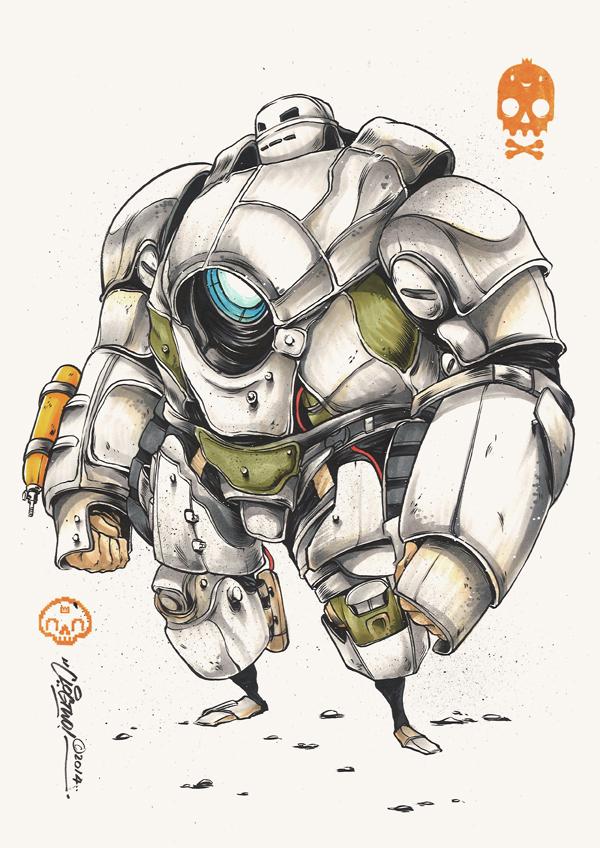 mk1_iron_man