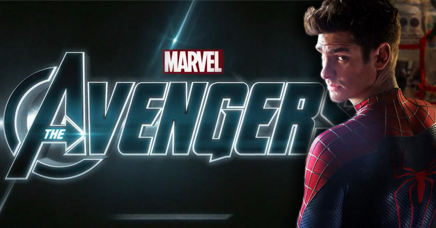 Spider-Man in Avengers: Infinity War?