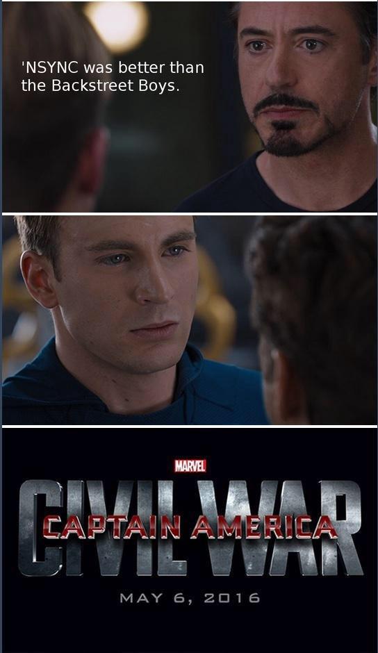 civilwar10