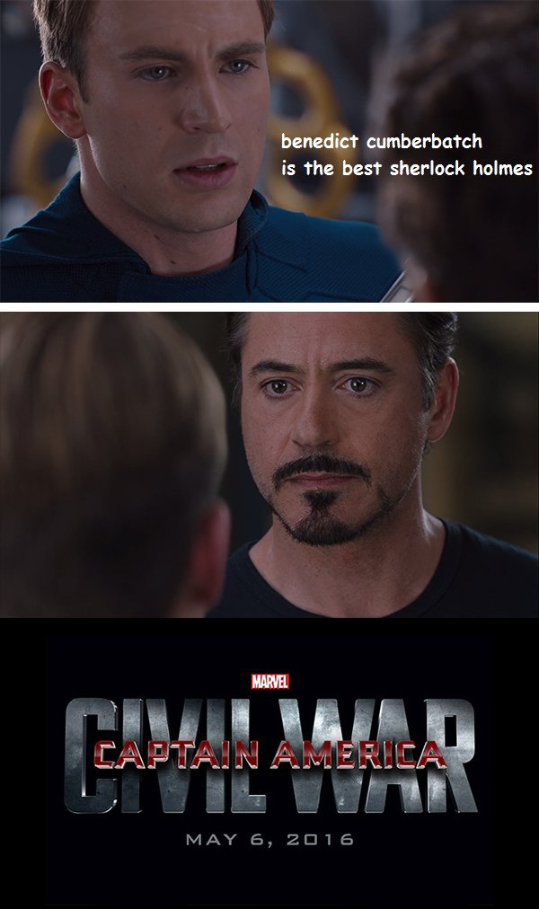 civilwar6