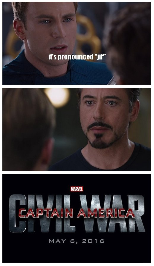 civilwar7
