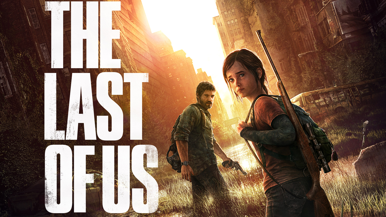 The Last of Us movie will have big changes