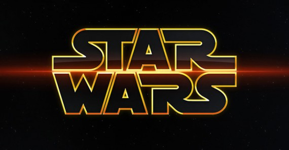Details For First Star Wars Stand Alone Film Revealed