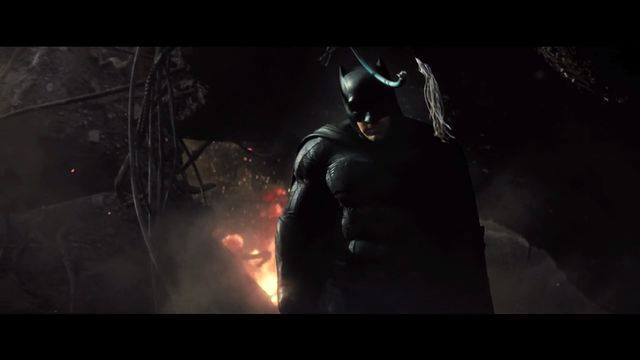 Batman v Superman Trailer is Here 3