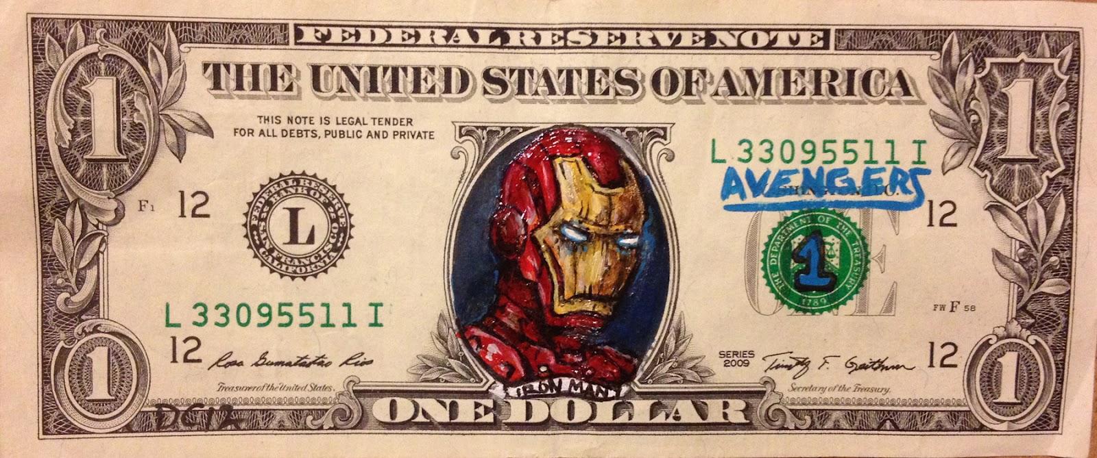 Avengers vs. X-Men 2